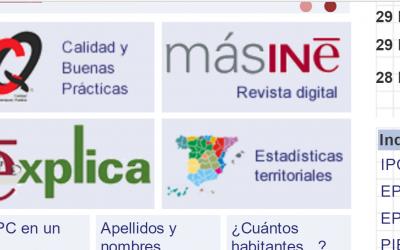 EL IPC SUBE EL 1,5% EN 2016