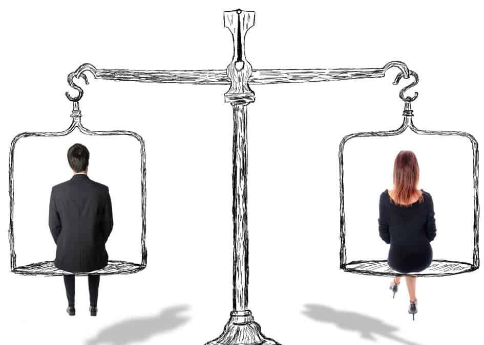 El despido a causa del covid: ¿nulo o improcedente?